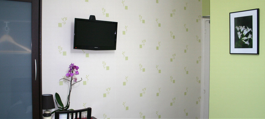 hotel_bel_air_paris_chambre_single_10