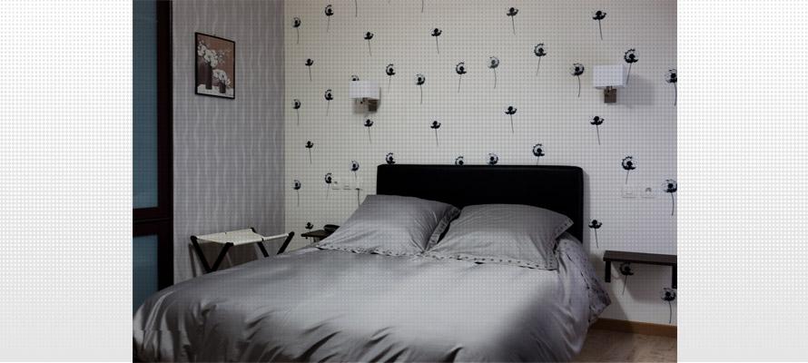 hotelbelairparisdoubleconfort