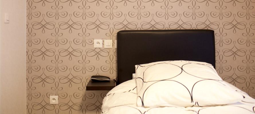 hotel bel air paris 11