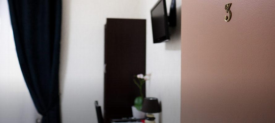 hotel_bel_air_paris_chambre_single_02