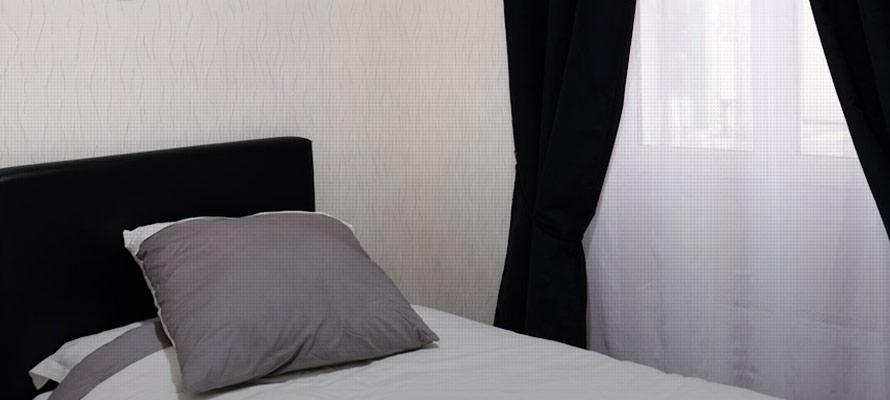 hotel_bel_air_paris_chambre_single_04