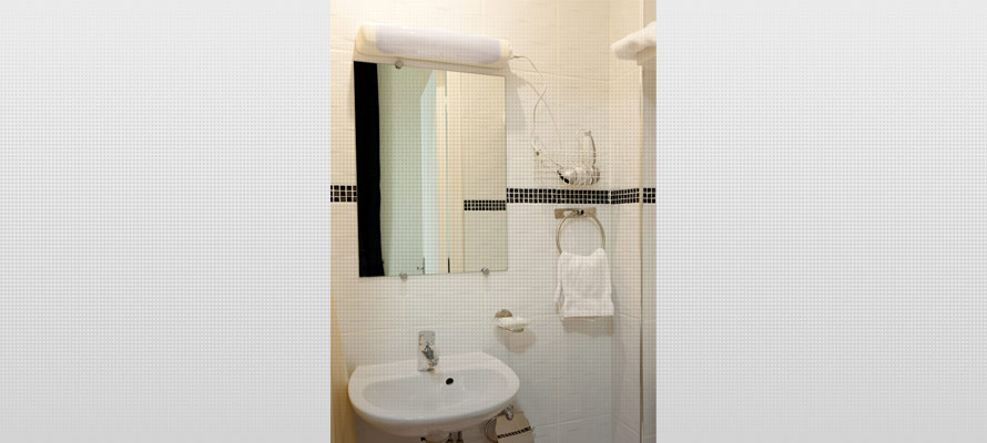 hotel_bel_air_paris_chambre_single_06