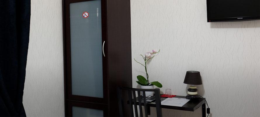 hotel_bel_air_paris_chambre_single_07