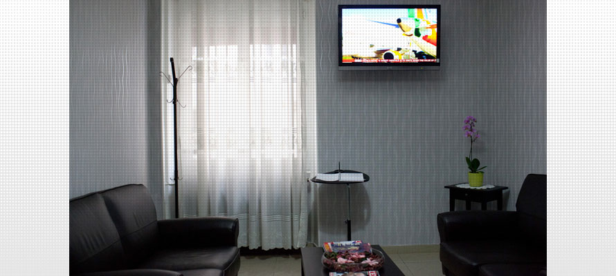 hotel_belairparis-107