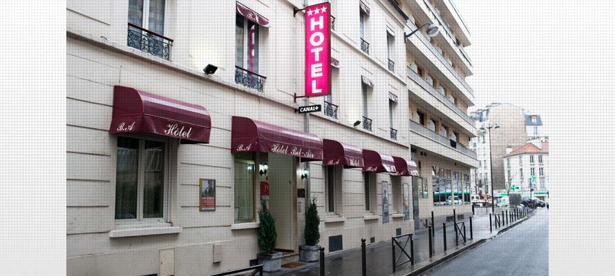 hotel_belairparis-109