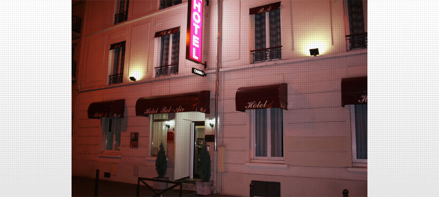 hotel_belairparis-110