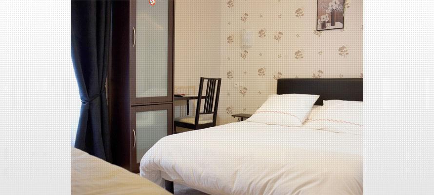hotel_belairparis-105
