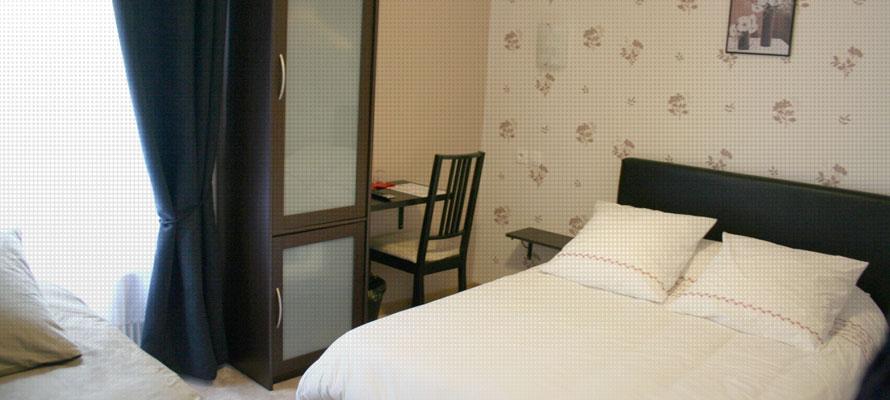 hotel_belairparis-111